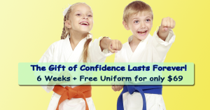 Facebook_ad_Gift-Confidence